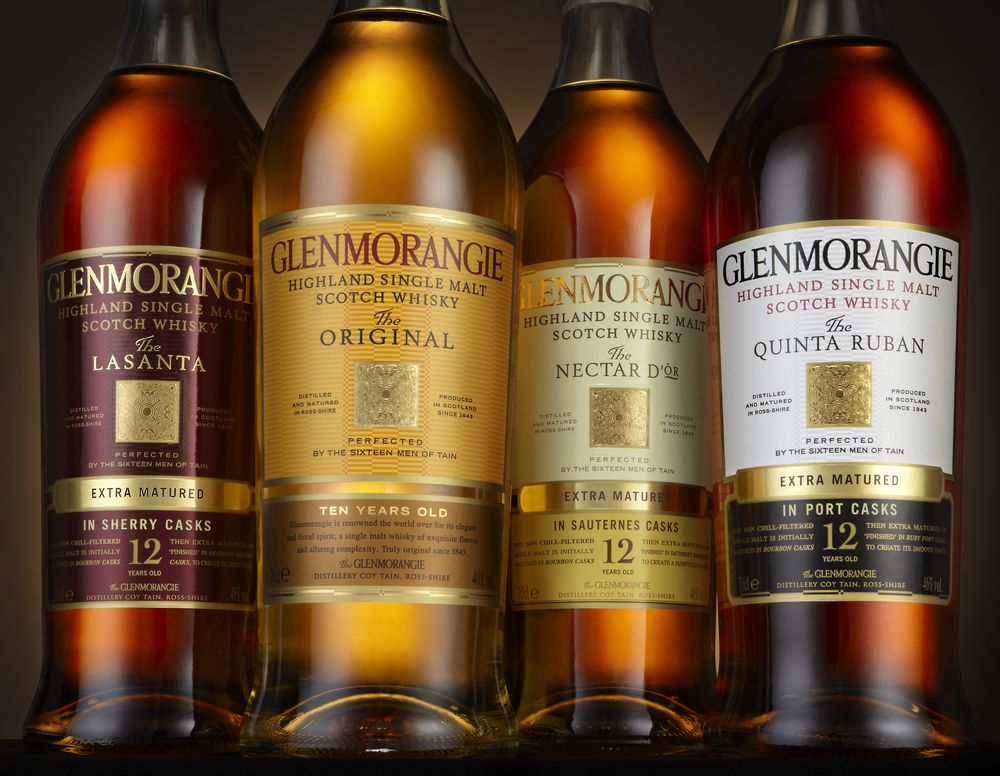 Glenmorangie-Core-Range.jpg