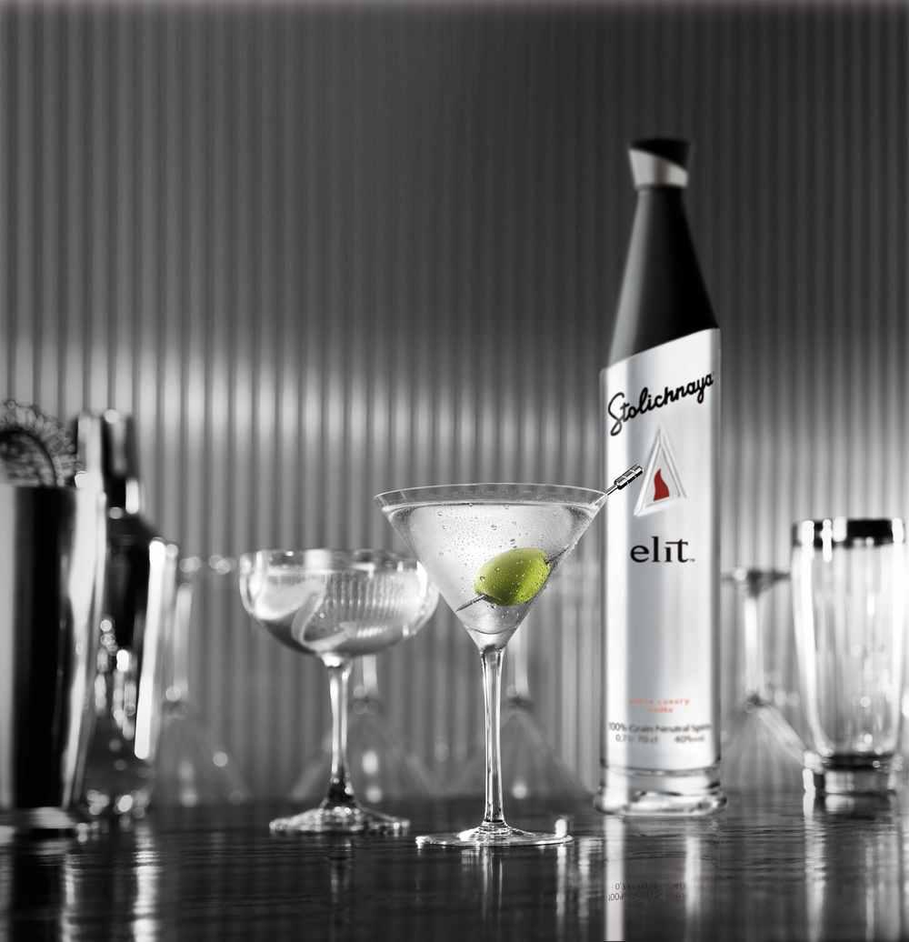 elit_martini_social_0.jpg