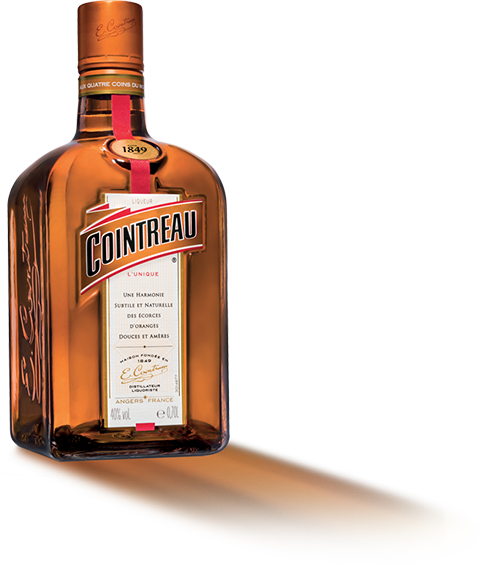 cointreau-unique.png