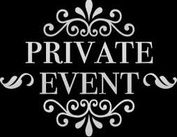 private event.jpg