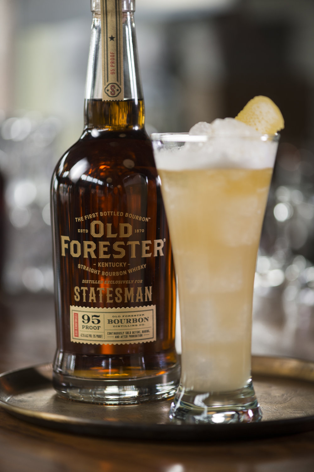 Old Forester Statesman Shandy.jpg