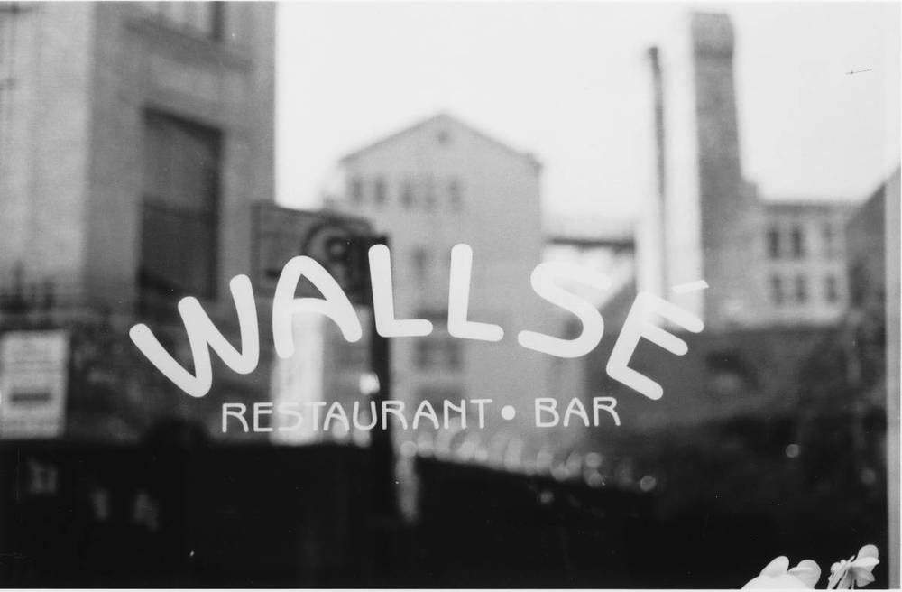 Wallse BW WINDOW1.jpg