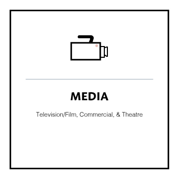 Media-Icon.jpg