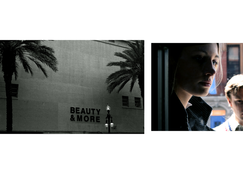 beautynmore.jpg