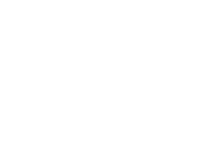 Back Creek Farms