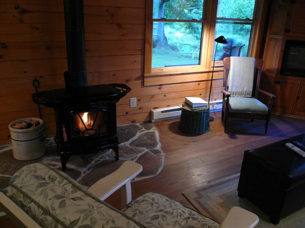 cabin_wood_stove.JPG