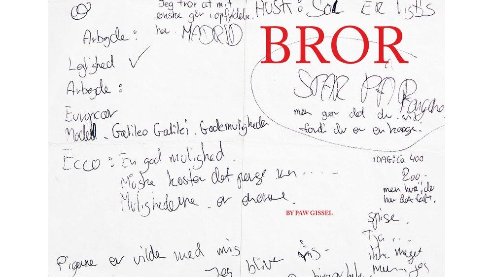 Forside_Bror.jpg