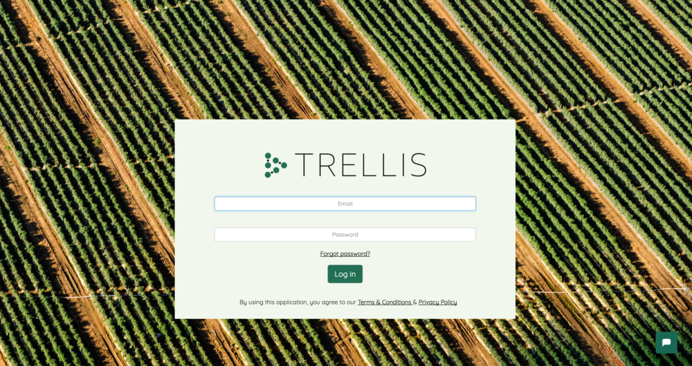 Trellis_Dashboard_Precision_Ag