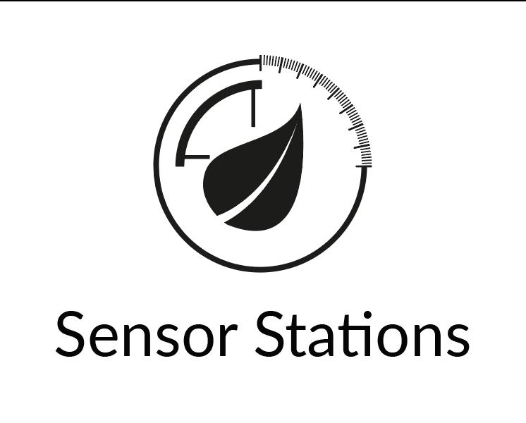 sensor_stations.png