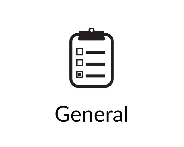 general_faq.png