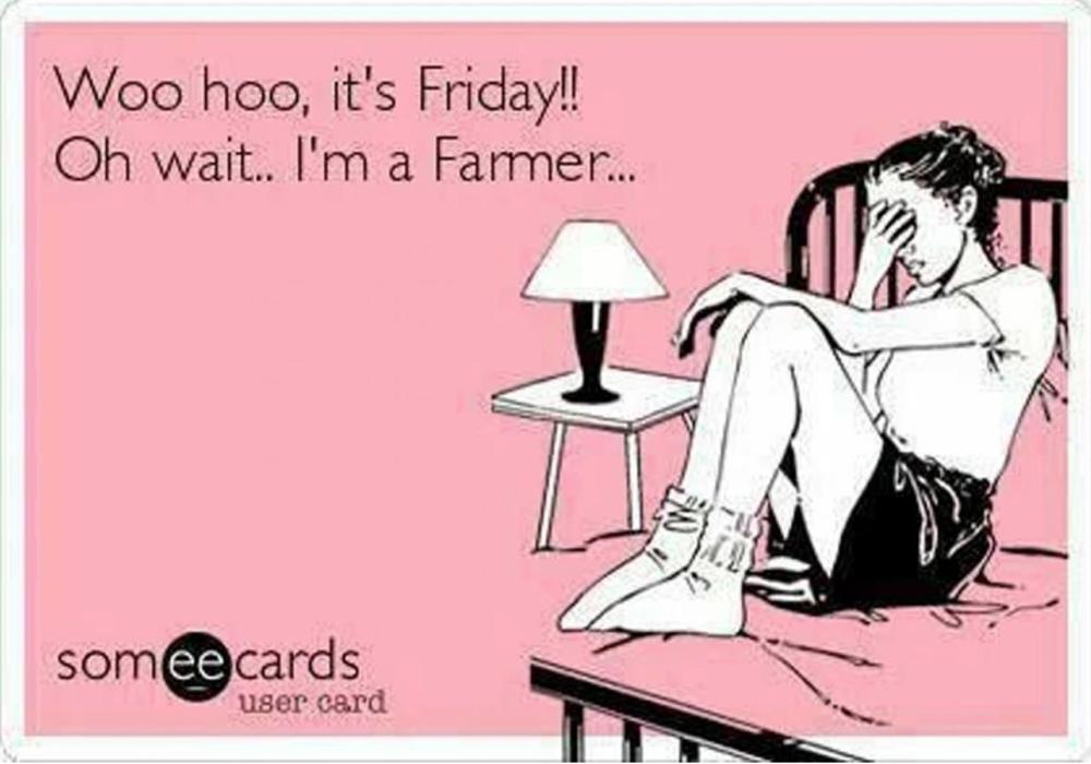Credit:  Prairie Farmer