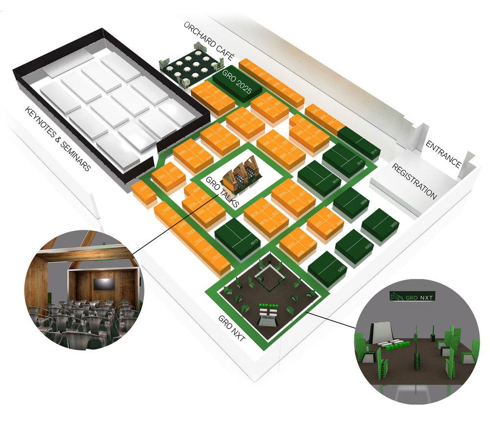 Growing-Innovations-Floor-Plan.jpg