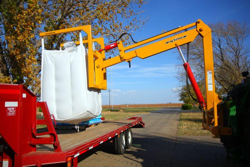 bbh lifting bag2.jpg