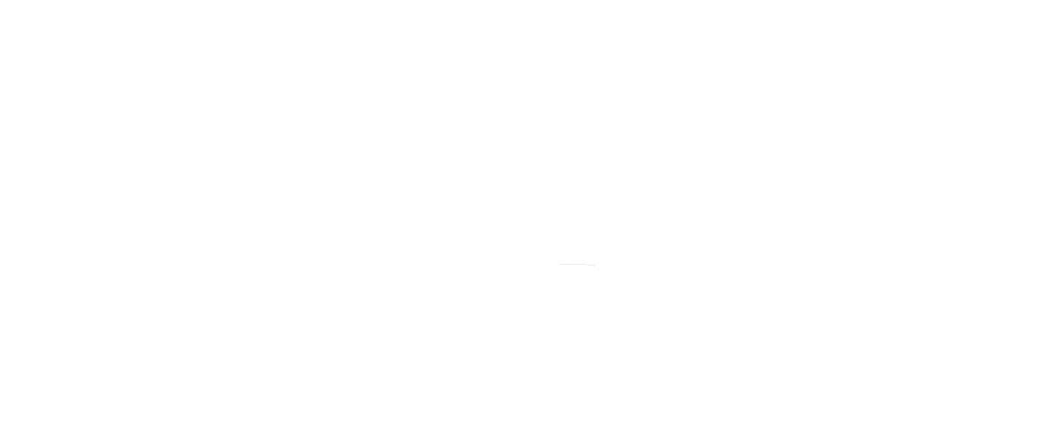 The Barefoot Movement