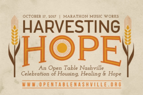 harvesting-hope-645x432.jpg