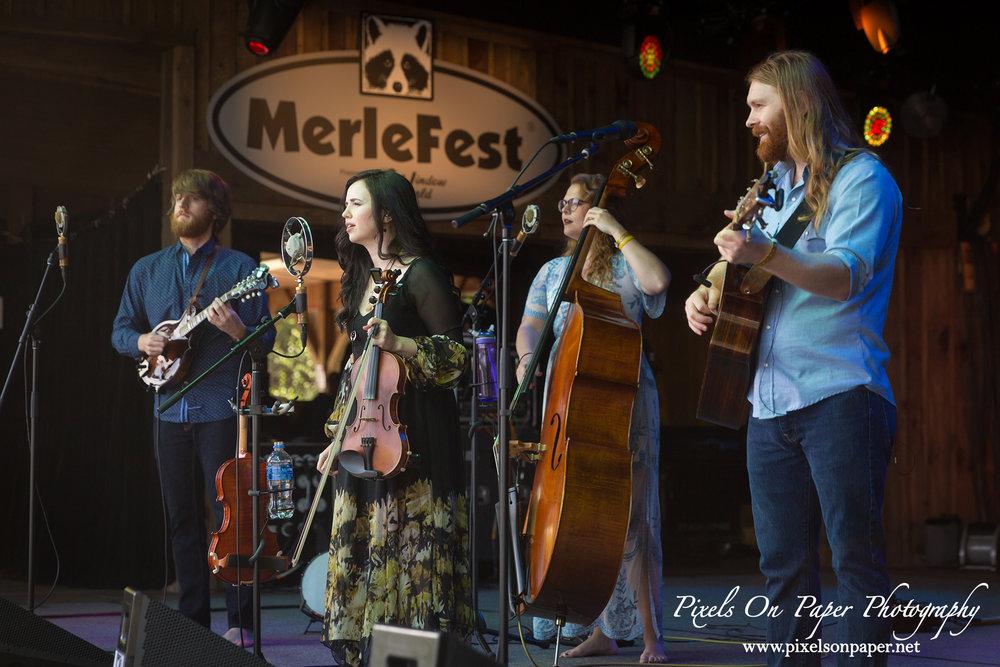 Merlefest_Barefoot_Movement_Ryan_Case_11_RT.jpg