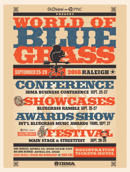IBMA-World-Of-Bluegrass-poster-18.png