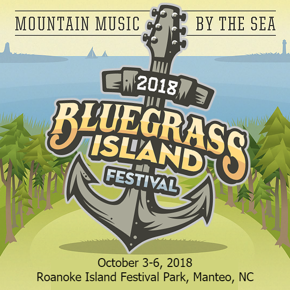 bluegrass-music-festival-2018.png