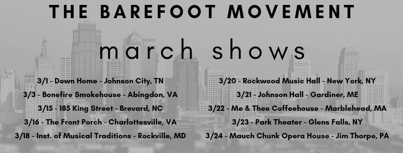 The Barefoot Movement (4).jpg