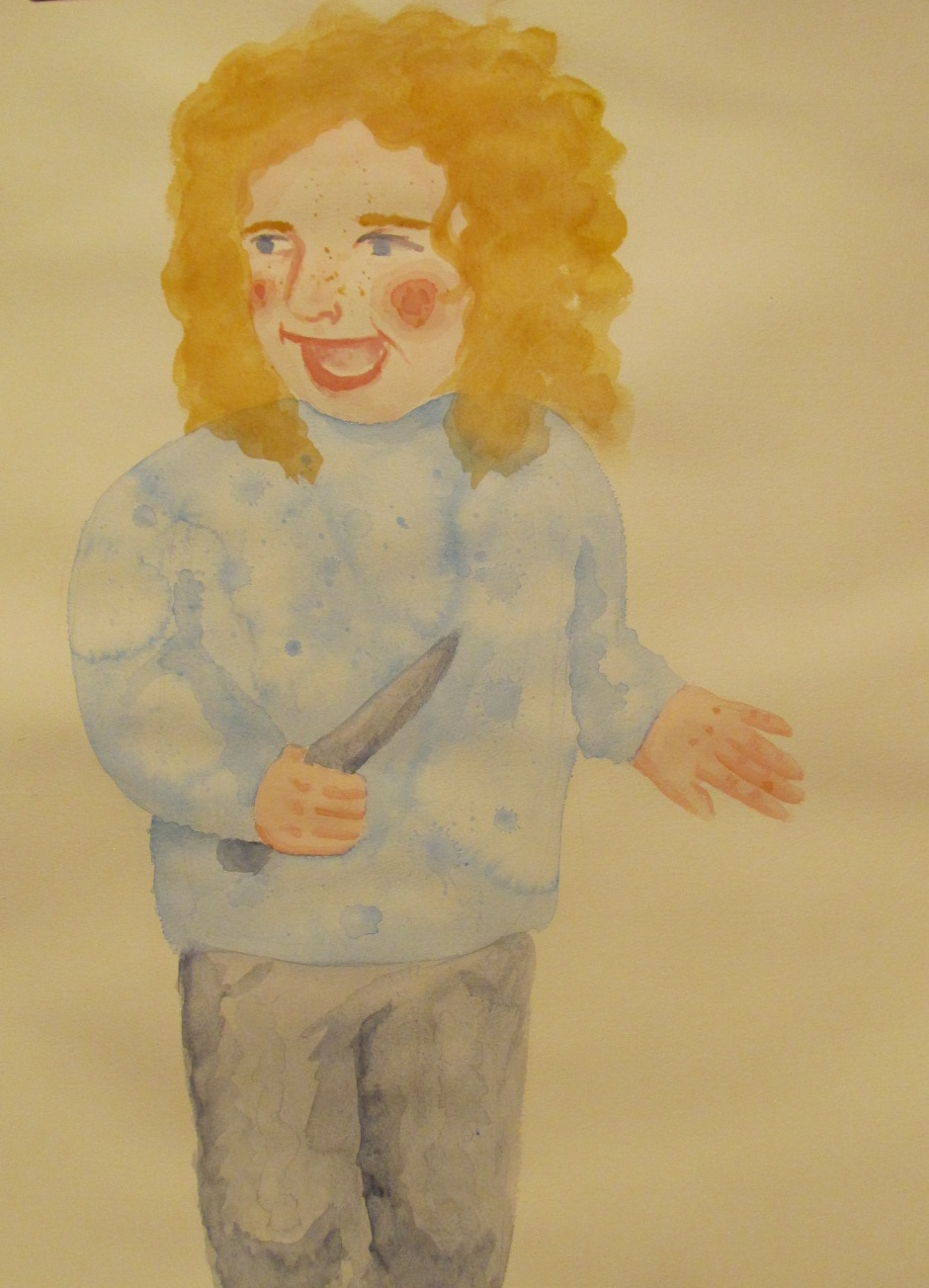 01 STACIE HUCULAK, untitled, 2013, watercolour.jpg