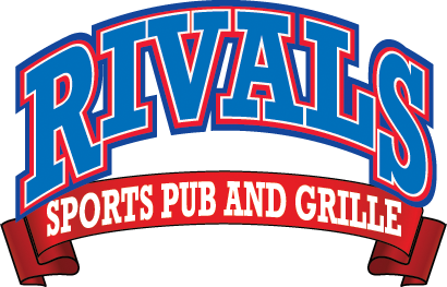 Rivals Sports Pub and Grille