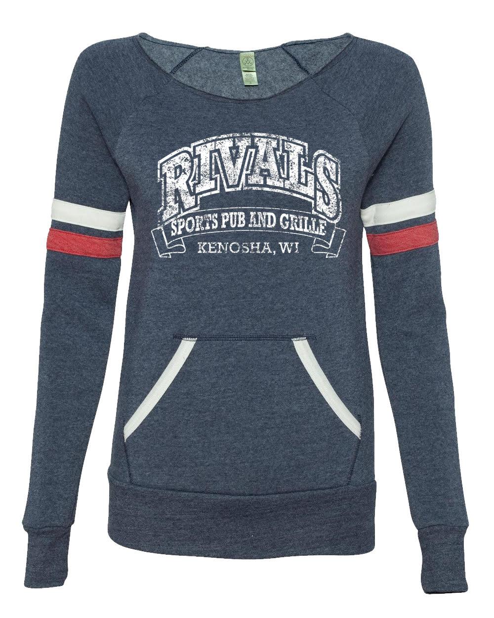 Women's Sweatshirt - $30 -