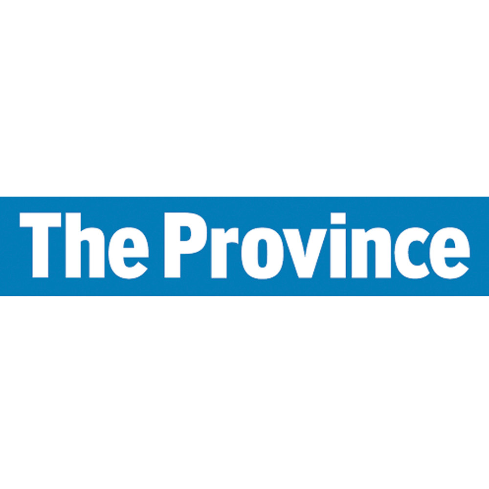 theprovince