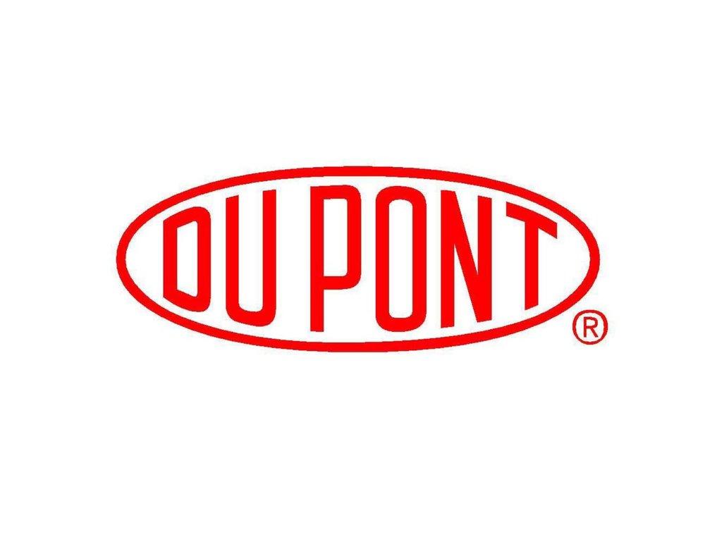 DuPont-Logo.jpg