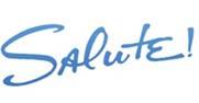 salute logo crop.jpg