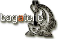 Bagatelle Logo.jpg