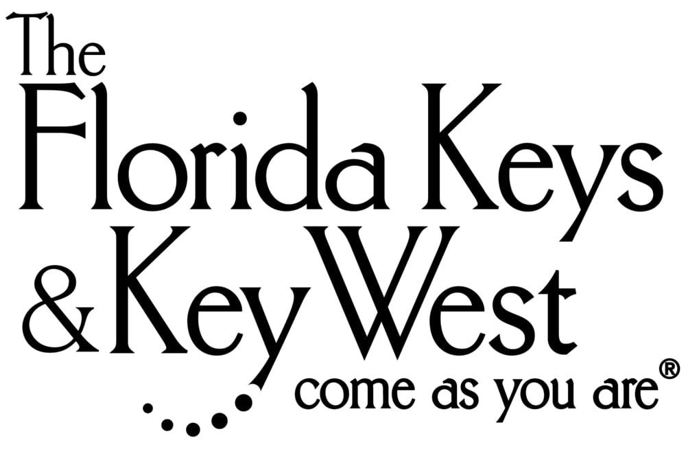 FLa_Keys.Generic_Logo.jpg