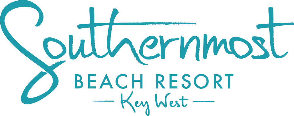 Southernmost_Logo.jpg