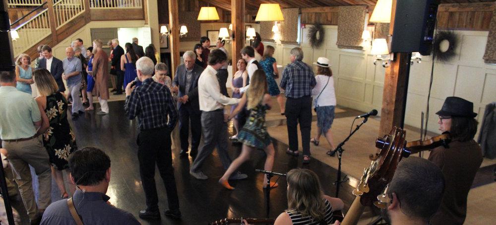 squaredance.jpg
