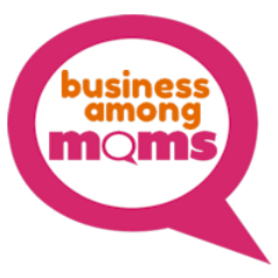Business Among Moms