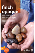 new-opaque-swatchbook.jpg