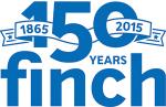 Finch_Anniversary-150_web.jpg