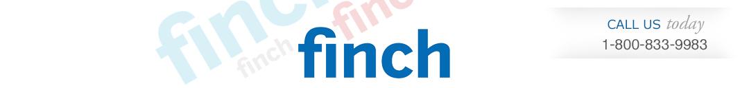 Finch Paper, LLC