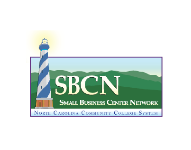 NC Small Business Center