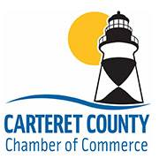 Carteret County Chamber of Commerce