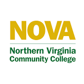 NOVA Community College