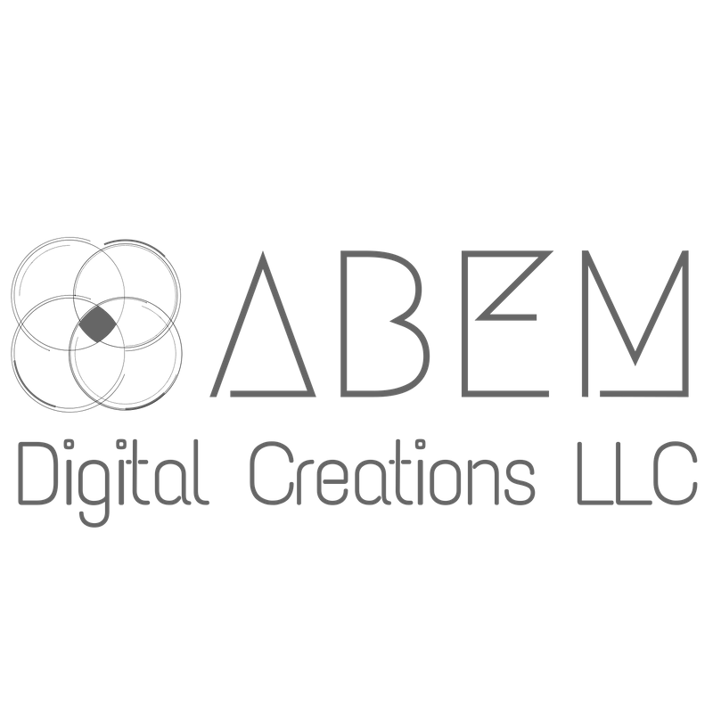 ABEM Digital Creations, LLC