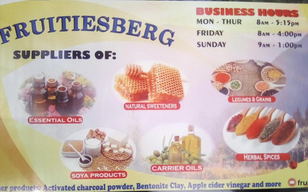 Fruitiesberg Banner.png