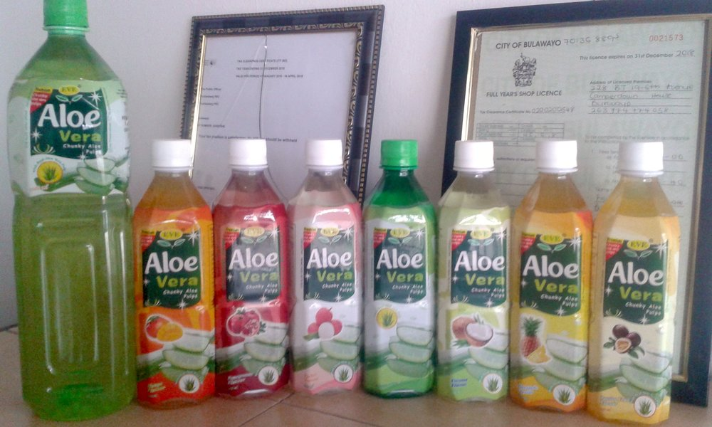 Aloe Vera water.jpg