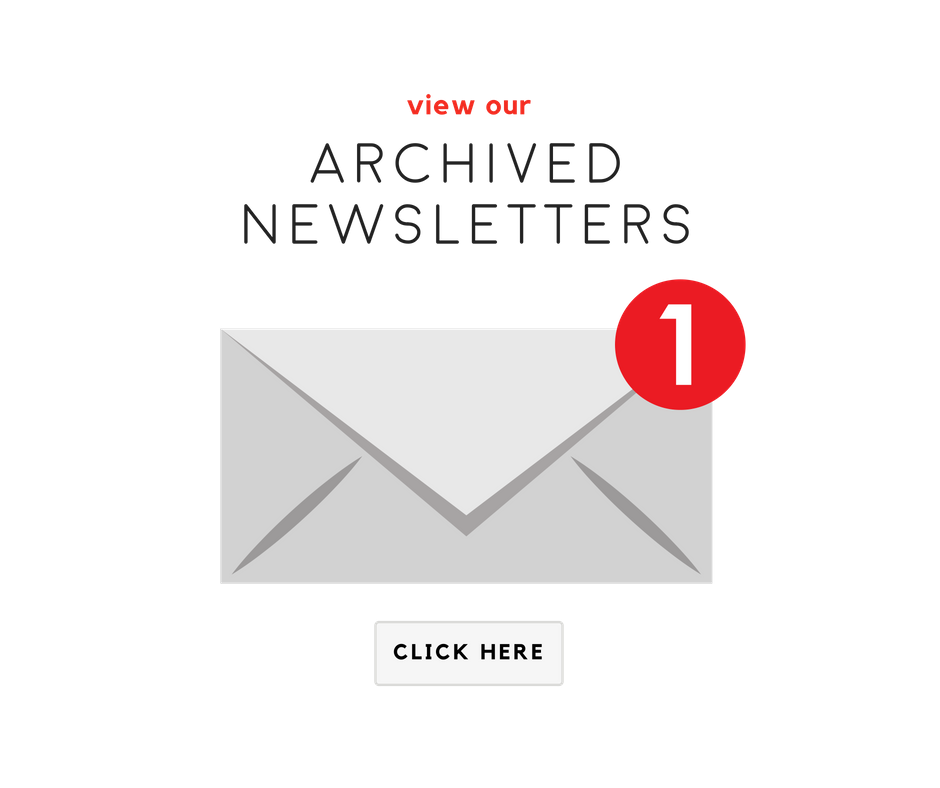 archivednewsletters.png