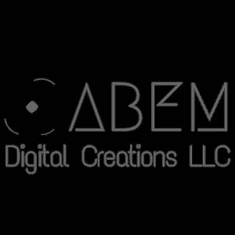 ABEM logo transp1_grey.png
