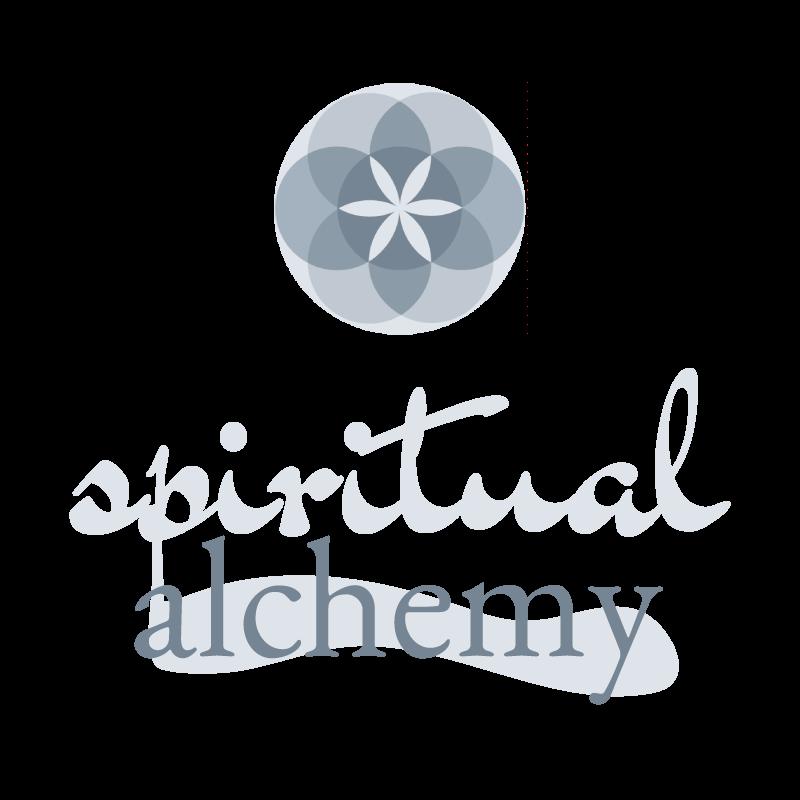 SA-Logo-New.png