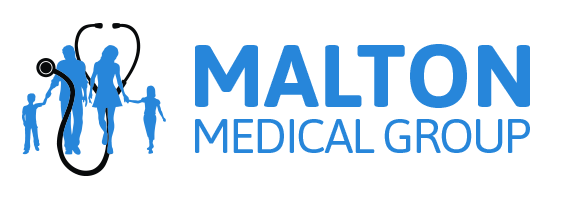 Malton Medical Clinic