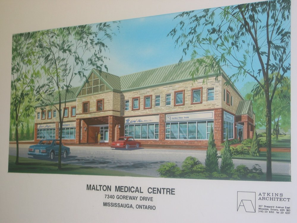1990 The New Malton Medical Centre 003.jpg