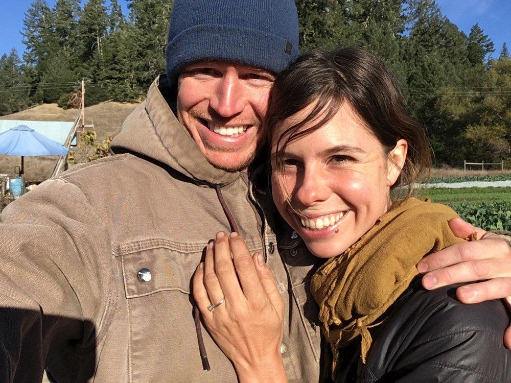 us engagement.JPG