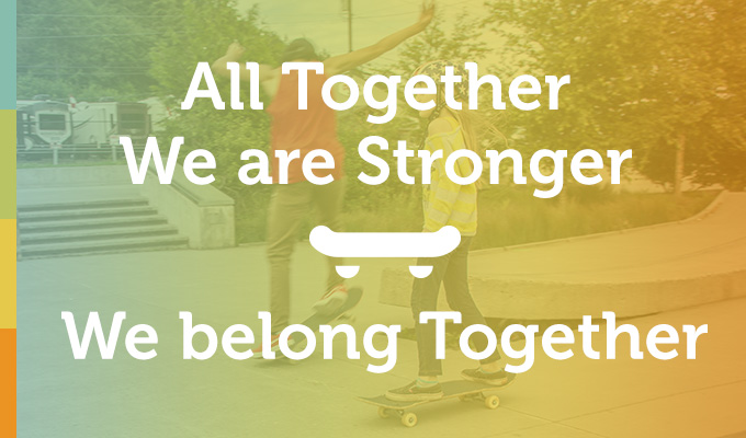 Together-Stronger-quote_comp1.jpg